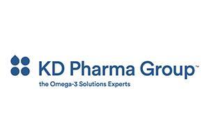 KD Pharma