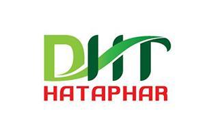 HATAPHA