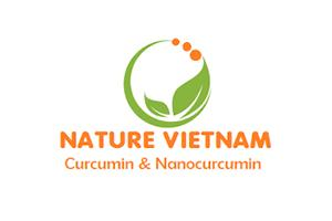 NATURE VN
